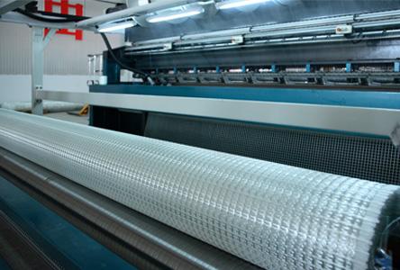 土工布生产厂家