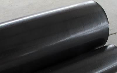 LDPE土工膜